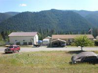 Home for sale: 225 Rio Vista, Osburn, ID 83849