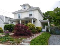Home for sale: 33 Orris St., Auburndale, MA 02466