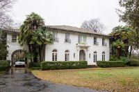 Home for sale: 3600 Loop Rd., Monroe, LA 71201