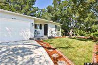 Home for sale: 1649 Poplar Dr., Walnut Creek, CA 94595