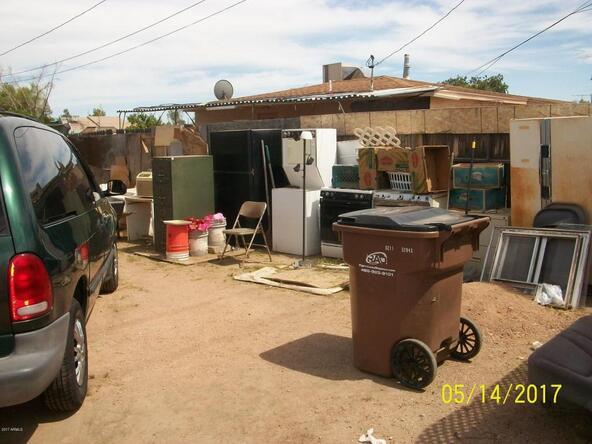 1127 N. Ironwood Dr., Apache Junction, AZ 85120 Photo 19