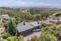 Home for sale: 6033 Skyline Blvd., Oakland, CA 94611