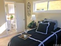Home for sale: 4445 N. Lark Ellen Avenue, Covina, CA 91722