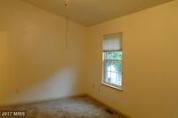 Home for sale: 1831 Cedarwood Ct., Landover, MD 20785