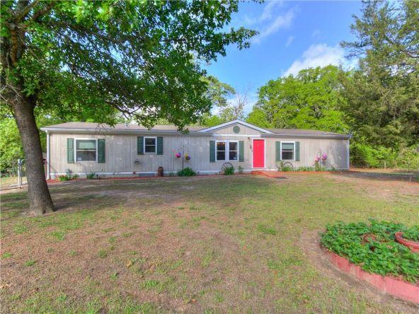 12302 Kings Rd., Shawnee, OK 74804 Photo 43