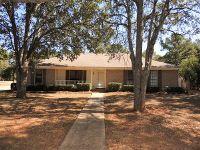 Home for sale: 2200 Arrowwood Dr., Albany, GA 31707