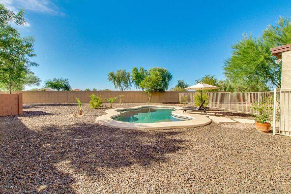28914 N. Agave Rd., San Tan Valley, AZ 85143 Photo 42