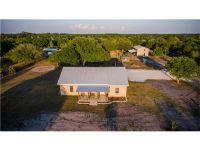 Home for sale: 6423 274th St. E., Myakka City, FL 34251