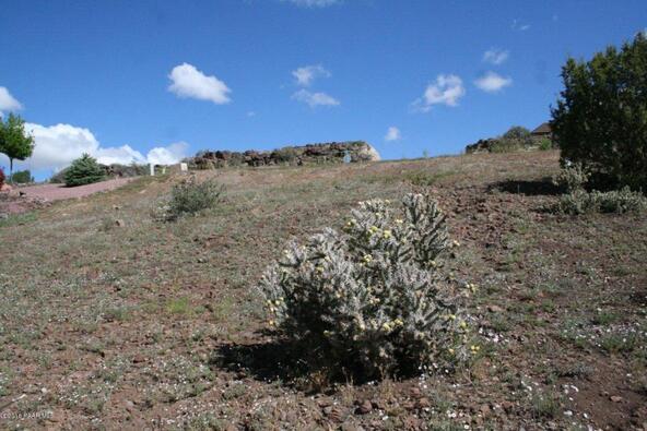 793 S. Lakeview Dr., Prescott, AZ 86301 Photo 13