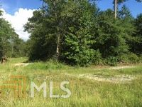 Home for sale: 0 Knob Creek Rd., Ellabell, GA 31308