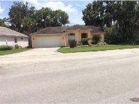 Home for sale: Mulberry, FL 33860