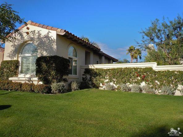 79718 Mission Dr. East, La Quinta, CA 92253 Photo 2