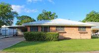 Home for sale: 122 N. Poydras St., Breaux Bridge, LA 70517