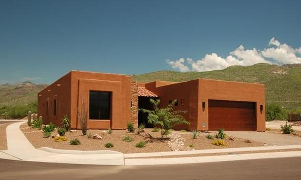 1988 N. Kolb Road, Tucson, AZ 85749 Photo 1