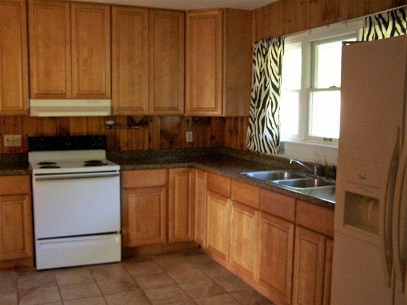 11 Seminole St., Russellville, AL 35653 Photo 5