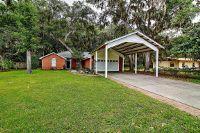Home for sale: 1507 Maine Avenue, Lynn Haven, FL 32444