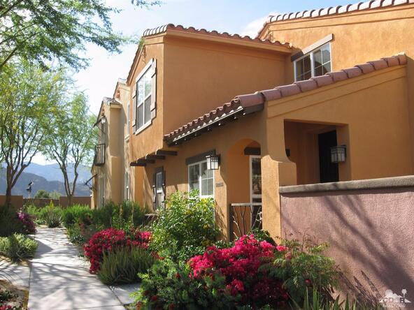 52255 Desert Spoon Ct., La Quinta, CA 92253 Photo 2
