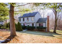 Home for sale: 33 Pepperwood Ln., Branford, CT 06405