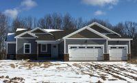 Home for sale: 12393 Plantation Ct., Belding, MI 48809