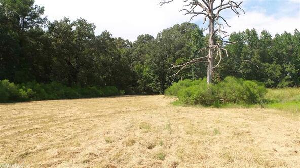 9305 Warden Rd., Sherwood, AR 72117 Photo 12