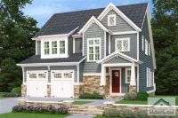 Home for sale: 1725 Grove Park Ln., Watkinsville, GA 30677