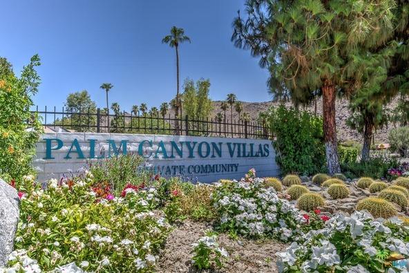 5265 E. Waverly Dr., Palm Springs, CA 92264 Photo 3