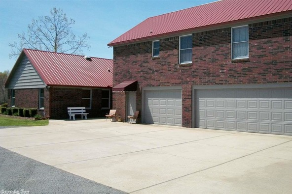 2805 Hwy. 92 East, Bee Branch, AR 72013 Photo 27