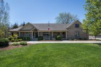 Home for sale: 6904 Sunset Dr., South Lyon, MI 48178