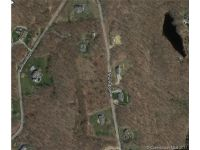 Home for sale: Lot 63 Beaver Dam Rd., Killingworth, CT 06419