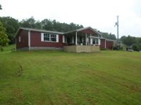 Home for sale: 1448 Old State Rd., Wellington, KY 40387