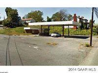 Home for sale: 1618 W. Beverley St., Staunton, VA 24401