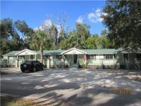 Home for sale: 107/109 N.E. 4 St., Crystal River, FL 34429