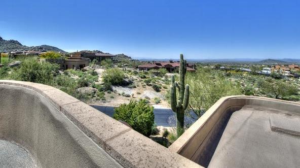 27807 N. 103rd Pl., Scottsdale, AZ 85262 Photo 2