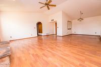 Home for sale: 2423 Oak Hill St., Sierra Vista, AZ 85650