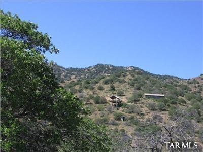 6612 W. Juniper Ridge, Elfrida, AZ 85610 Photo 25