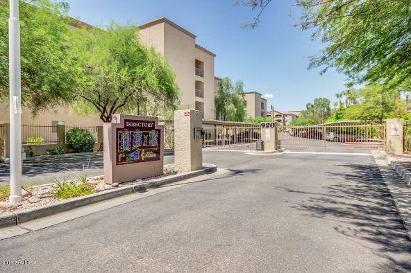920 E. Devonshire Avenue, Phoenix, AZ 85014 Photo 39
