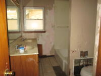 Home for sale: 1513 S. 7th St., Pekin, IL 61554