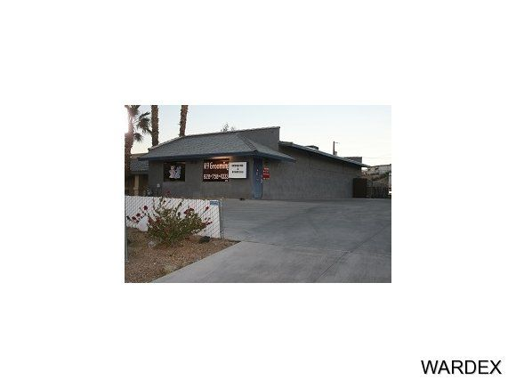 1678 Lakeside Dr., Bullhead City, AZ 86442 Photo 4