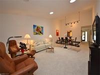Home for sale: 112 Live Oak Ln., Hendersonville, NC 28791