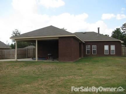 614 Old Camp Ct., Pike Road, AL 36064 Photo 9