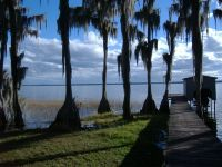 Home for sale: 2448 S.E. 30th St., Melrose, FL 32666