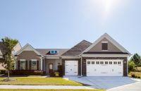 Home for sale: 138 Kings Creek Drive, Bluffton, SC 29909
