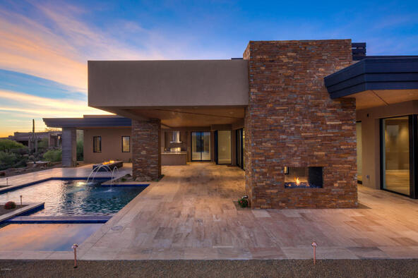 10285 E. Boulder Bend Rd., Scottsdale, AZ 85262 Photo 38