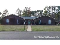 Home for sale: 101 Elice Cir., Hot Springs, AR 71913