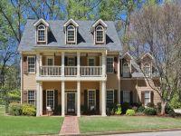 Home for sale: 3434 Burdett Ct., Avondale Estates, GA 30002