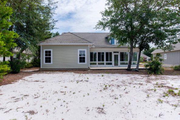529 Retreat Ln., Gulf Shores, AL 36532 Photo 5