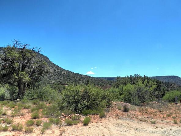 45 Hutson, Sedona, AZ 86351 Photo 6