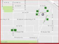 Home for sale: Xx Various Pl., Eloy, AZ 85131