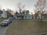 Home for sale: Prindle Lake, Charlotte, NC 28227
