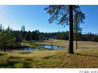 Home for sale: 19535 Kerstan Ln., Mokelumne Hill, CA 95245
